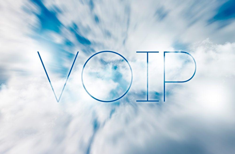 Hört, hört: WirCom Azubi im 1. Lehrjahr installiert umfassende VoIP TK-Anlage